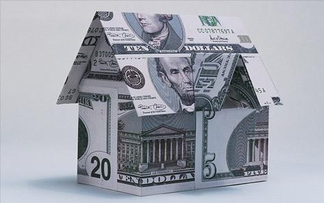household-tax-organization