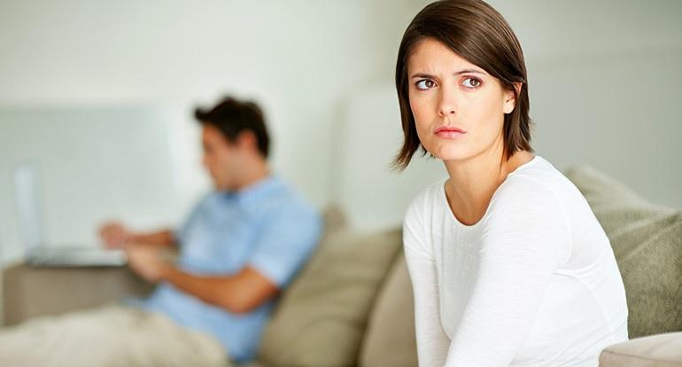 innocent-spouse-relief