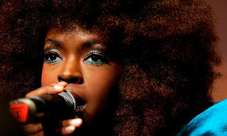 tax-evader-lauryn-hill