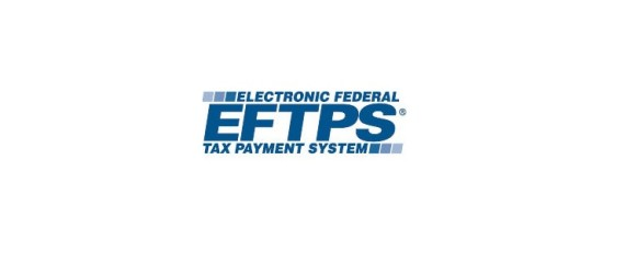 eftps-electronic-federal-tax-payment-system